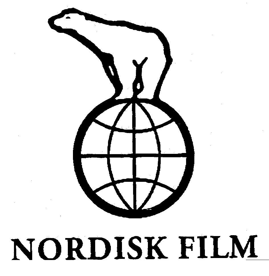 Utstyr til filmproduksjon og spesialeffekter.